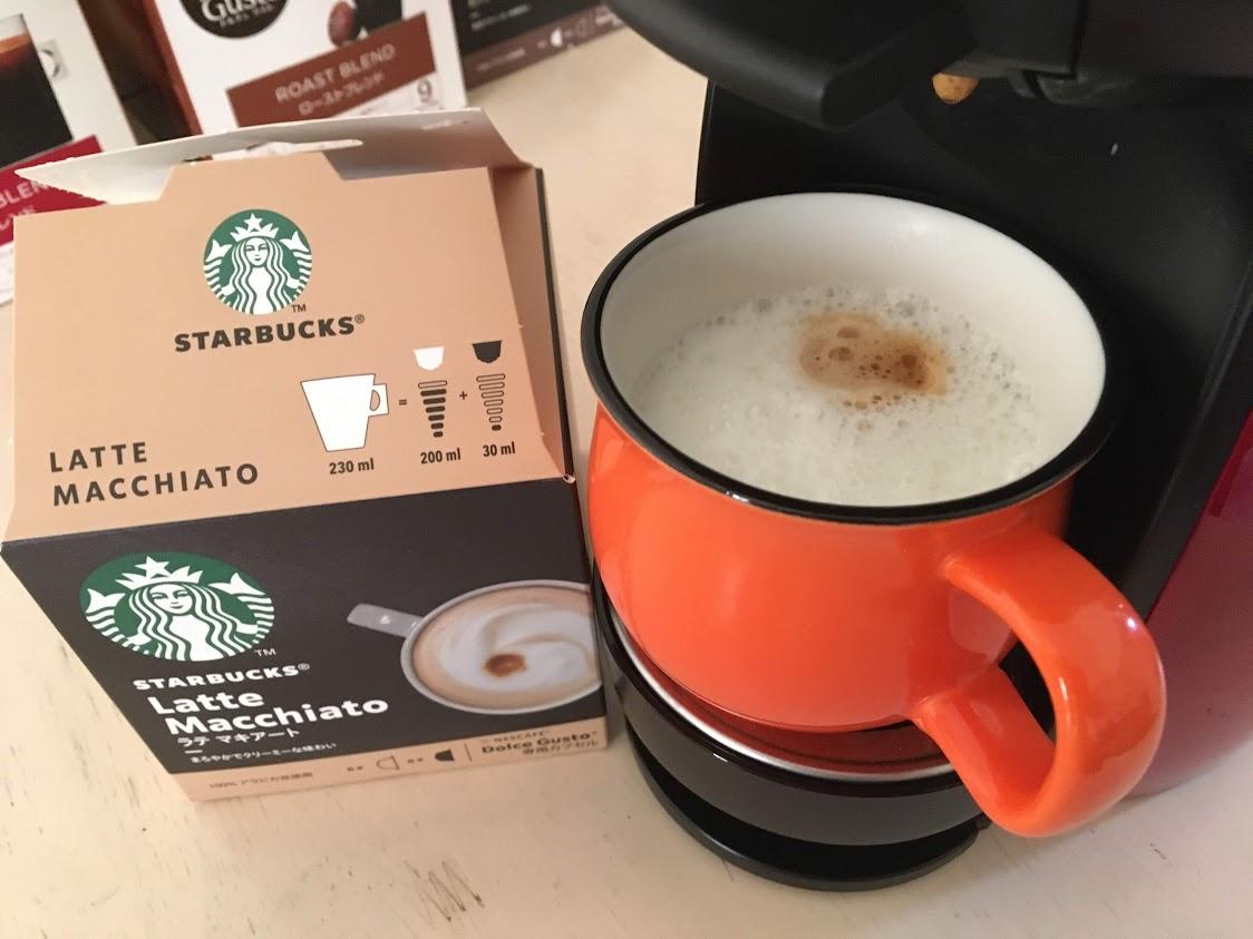ネスカフェ コーヒー