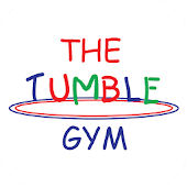 The Tumble Gym