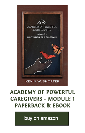 Academy of Powerful Caregivers