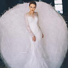 Wedding photographer Zeynal Mammadli (ZeynalGroup). Photo of 04.06.2018