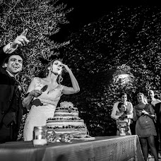 Wedding photographer Matteo Lomonte (lomonte). Photo of 22.06.2017