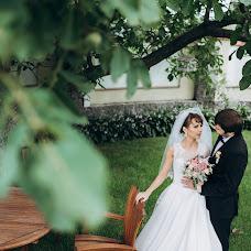 Wedding photographer Vyacheslav Skochiy (Skochiy). Photo of 07.11.2016