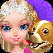 Royal Pet SPA & Princess Salon