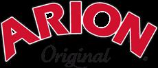 Arion Orginal