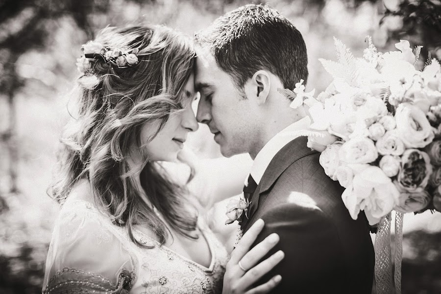 Wedding photographer Slava Semenov (ctapocta). Photo of 24.06.2014