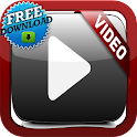 XX-Free Video Downloader icon