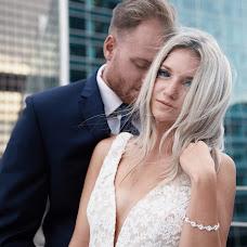 Wedding photographer Kristi Telnova (Kristitel). Photo of 23.07.2018