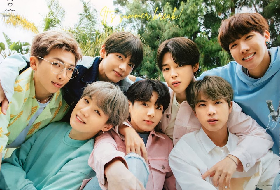 197-1975190_bts-group-photo-2019