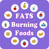 Fat burning foods-Reduce belly