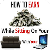 Work Online- Make Real Money