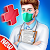 Doctor Hospital Time Management Game file APK for Gaming PC/PS3/PS4 Smart TV