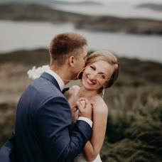 Wedding photographer Anton Akimov (AkimovPhoto). Photo of 07.05.2017
