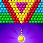 Bubble Pop: Bubble Shooter