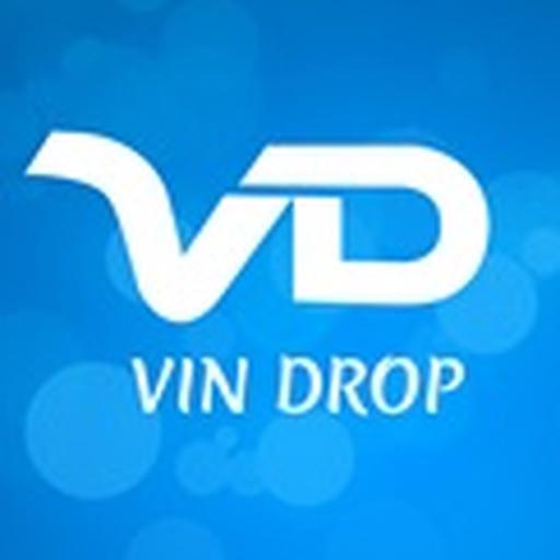 VINdrop 遊戲 App LOGO-硬是要APP