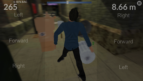 Drunk Simulator 2015- screenshot thumbnail