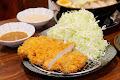 川澤拉麵 正宗日式(化學無添加)豚骨拉麵