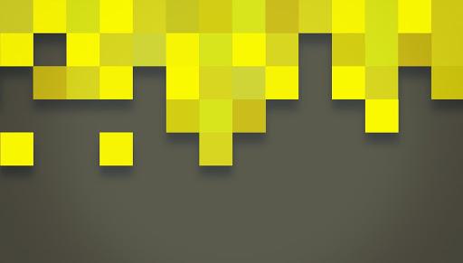 玩免費個人化APP|下載Craft Mines keyboard app不用錢|硬是要APP