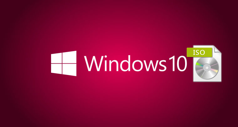 Scaricare Windows 10: Download DVD/ISO gratis in italiano