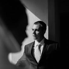 Wedding photographer Marina Fateeva (MaryFa). Photo of 27.12.2014