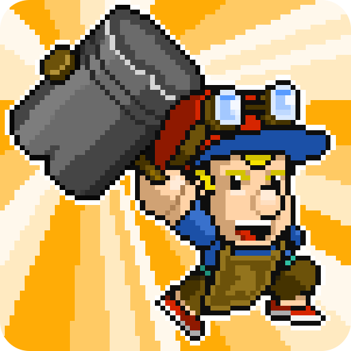Tap Smiths (game)