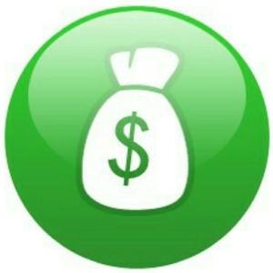 Earn money for paypal - make money cash