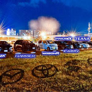 ワゴンR MH55S 25周年記念車のカスタム事例画像 nachuさんの2020年02月09日19:53の投稿