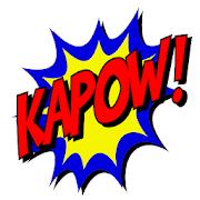 Kapow Sound