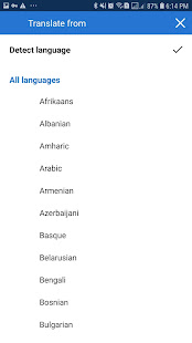 Download English Phonetics - English Text to Phonetics, IPA For PC Windows and Mac apk screenshot 6