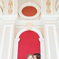 Wedding photographer Aleksey Kislenok (AKislyonok). Photo of 11.09.2013