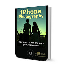 Photo: iPhone Photography
