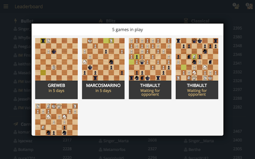 lichess u2022 Free Online Chess filehippodl screenshot 16