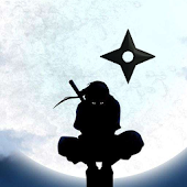 Ninja Legend Android APK Download Free By A33