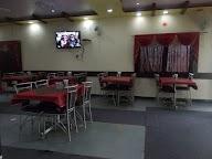 Hotel Panchali photo 1