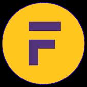 Fliplearn