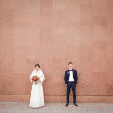Wedding photographer Vasil Shpit (shpyt). Photo of 13.03.2016