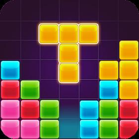 Block Arena - Classic game