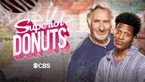 Superior Donuts thumbnail