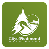 Your Redmond