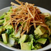 Xoco Salad