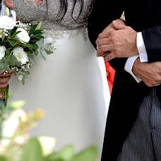 Wedding photographer Sebastian Pacinotti (pacinotti). Photo of 27.06.2018