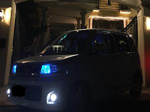 AZ-ワゴン MJ22S カスタムスタイルXのカスタム事例画像 しまっち😑👍さんの2018年11月06日18:41の投稿