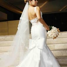 Fotógrafo de bodas Roberto Colina (robertocolina). Foto del 19.11.2017