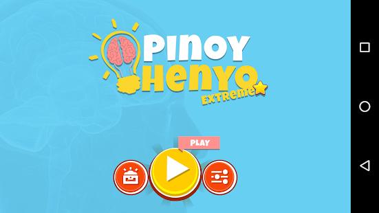 Pinoy Henyo Extreme - náhled
