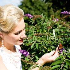 Wedding photographer Yuliya Chernyakova (Julekfoto). Photo of 05.02.2015