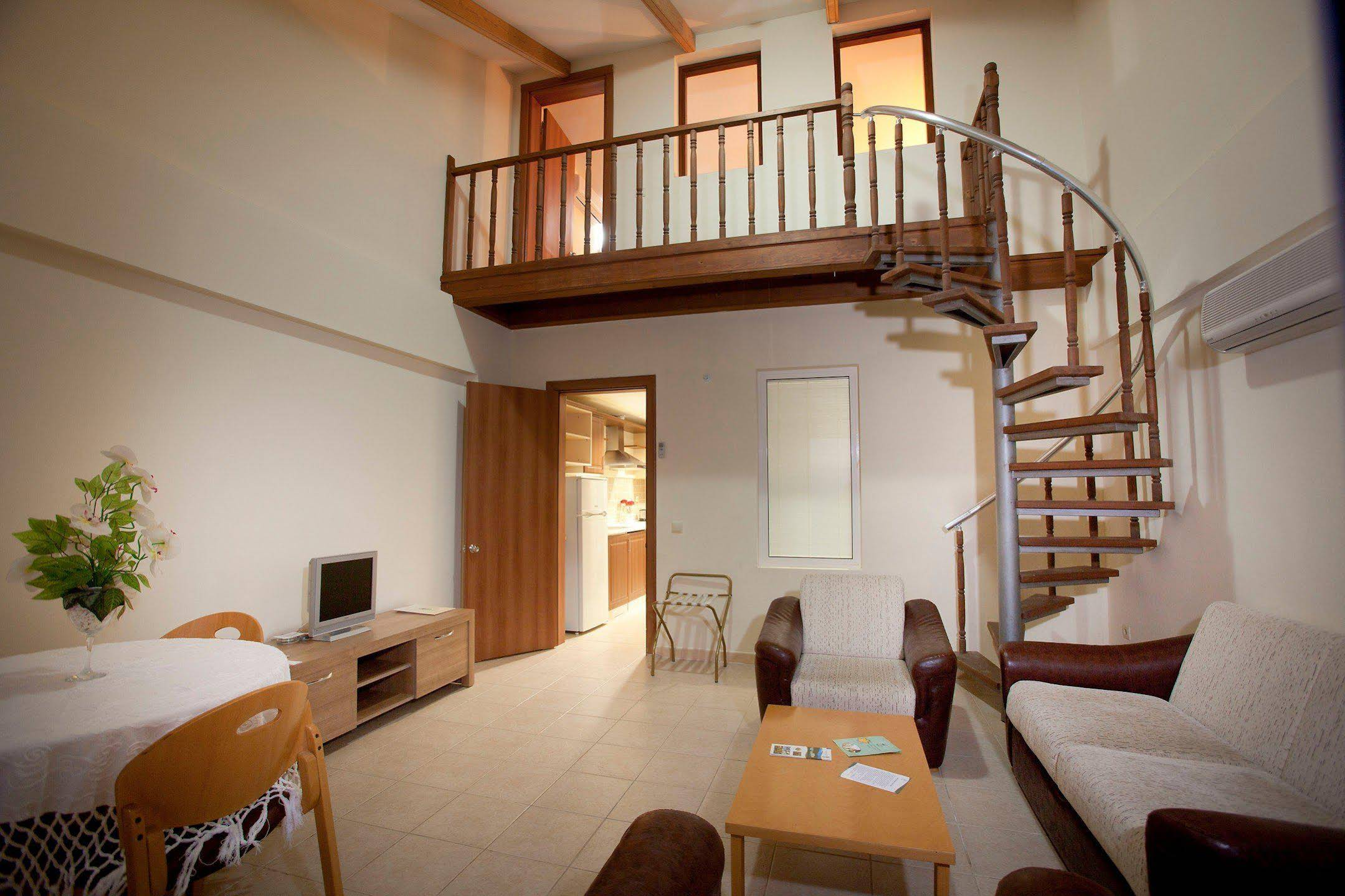 Lidya Sardes Hotel Thermal & SPA, Manisa, Salihli, 1500546