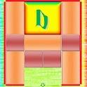 D Block icon