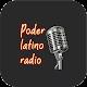 Poder Latino Radio Download on Windows