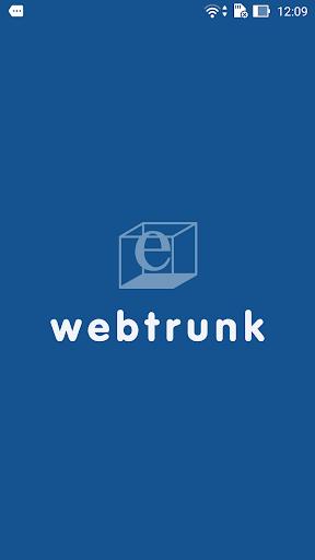 webtrunk 2.0.3 Windows u7528 1