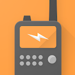 Scanner Radio - Fire and Police Scanner 6.9.7
