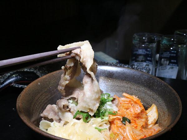 東區串燒/東區居酒屋串燒-殿-全菜單499元吃到飽,週六現場DJ表演,氣氛超歡樂